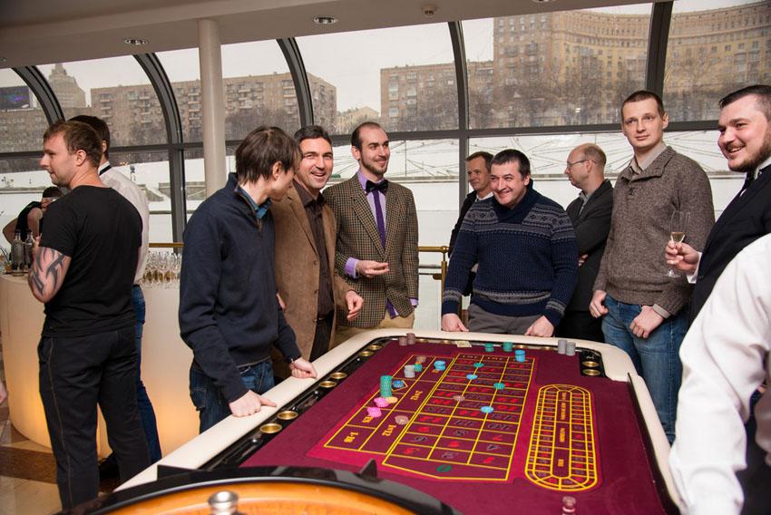 Тимбилдинг в казино скачать сенсорные игры игровые автоматы